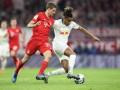 Бавария - РБ Лейпциг: определяем фаворита противостояния