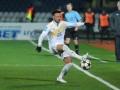 В игре с Испанией нам нужна победа – полузащитник сборной Украины
