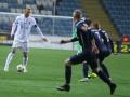 Ярмоленко: Динамо – это не тот клуб, который удовлетворится 2-м местом