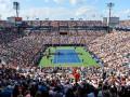 Rogers Cup (ATP): Надаль победил Циципаса и выиграл турнир