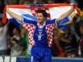 Давор Шукер возглавил Федерацию футбола Хорватии