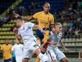 Брага – Заря: прогноз и ставки букмекеров на матч Лиги Европы