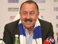 Газзаев: Не исключаю, что в будущем снова возглавлю топ-клуб