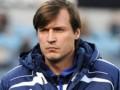Близнюк: Никто не хочет, чтобы киевское Динамо потеряло очки
