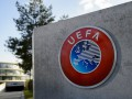 Таблица коэффициентов УЕФА: Украина сохранила отрыв от Бельгии