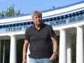 Суркис: У Луческу все получится и Динамо выйдет на новый уровень