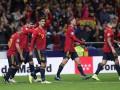Испания - Румыния 5:0 видео голов и обзор матча отбора на Евро-2020