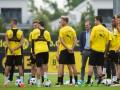 Боруссия Д может побить трансферный рекорд Баварии