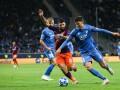 Манчестер Сити – Хоффенхайм: прогноз и ставки букмекеров на матч Лиги чемпионов