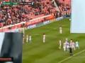 Манчестер Сити дожимает Сток Сити