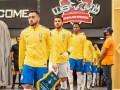 Олимпийская сборная Бразилии с футболистами Шахтера опозорилась, проиграв Египту