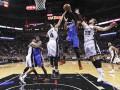 NBA планирует начинать матчи утром ради китайских болельщиков