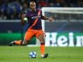 Капитан Манчестер Сити может продолжить карьеру в Италии - СМИ