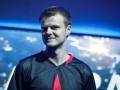 Известный киберспортсмен создал союз профессиональных игроков