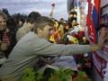 ХК Локомотив начал выплачивать компенсации семьям погибших в авиакатастрофе игроков