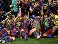 Барселона потратит на трансферы 45 миллионов евро