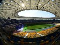 В Украине разрешили проведение спортивных соревнований до 50 человек