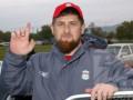 Это протест! Кадыров попросит президента Терека пропустить игру против Зенита