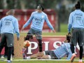 Кавани и Суарес сыграют за сборную Уругвая на Олимпиаде