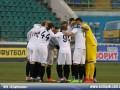 Олимпик — Заря 3:3 Видео голов и обзор матча чемпионата Украины