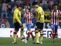 ЛЕ: АЗ разгромил Мальме, Атлетико уверенно победил Селтик