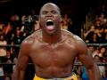 Стивенсон: Победитель боя Ковалев – Уорд должен драться со мной