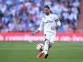 СМИ: Рамос может покинуть Реал