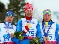 Исторический успех: Украина повторила свой рекорд Паралимпийских игр