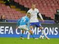 Динамо узнало соперника по квалификации Лиги чемпионов