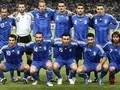 Худжамов: Со времен победы на Евро-2004 тактика сборной Греции почти не изменилась