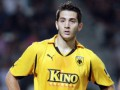 Динамо предлагает за защитника сборной Греции 4 миллиона евро