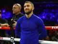 Арум назвал вероятного следующего соперника Ломаченко