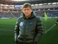 Керницкий: Все идет к тому, что Карпаты будут играть в Польше, а Черноморец - в Молдове
