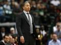 Тренер Кливленда расказал об отличии его команды от Голден Стэйт