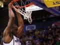 NBA: Джазмены расправились с Шершнями