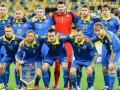 Сборная Украины сыграет летом с Грузией и договаривается с Португалией