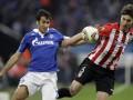 Лига Европы: Испанцы дружно проходят в полуфинал