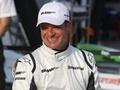 Баррикелло не теряет надежду на чемпионство