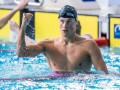 Романчук: Я хотел побить рекорд мира в Гуанчжоу