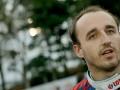 Кубица и ди Реста примут участие в тестах на болиде Уильямс