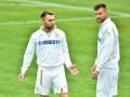 Караваев: Хочется, чтобы команда на Евро-2020 показала максимум своих возможностей