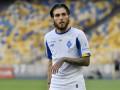 Цитаишвили хочет выступать за сборную Грузии - источник