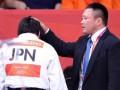 Японские дзюдоистки обвинили тренера сборной  в насилии