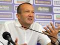 Тренер Черноморца: Сейчас нам не до импровизации или поиска новых вариантов