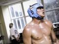 Пять украинских боксеров обеспечили себе медали чемпионата Европы