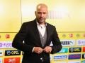 Боруссия Д хочет отправить главного тренера в отставку