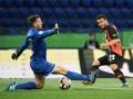 Шахтер - Львов 5:0 видео голов и обзор матча чемпионата Украины