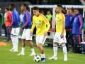 Колумбия – Япония: анонс матча ЧМ-2018
