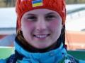 Лесюк, Ткаленко и Кривонос будут готовиться к Олимпийским играм в Пекине
