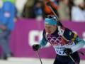 Украина на Олимпиаде 2014: Насыщенный день. Расписание тринадцатого дня Сочи